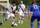 Transfery. Panathinaikos i AEK zainteresowane Guilherme