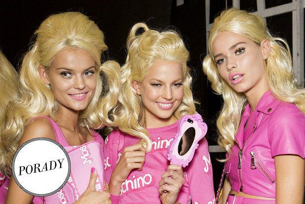 Blond to świetny pomysł na jesienną metamorfozę. Tylko jak właściwie dbać o rozjaśnione włosy? Tłumaczymy