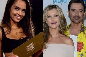 Marcin Tyszka i Joanna Krupa stanęli w obronie Klaudii El Dursi. W ostrych słowach zwrócili się do fanów programu