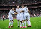 PSG - Real Madryt. Gdzie obejrzeć? Czy będzie stream online?