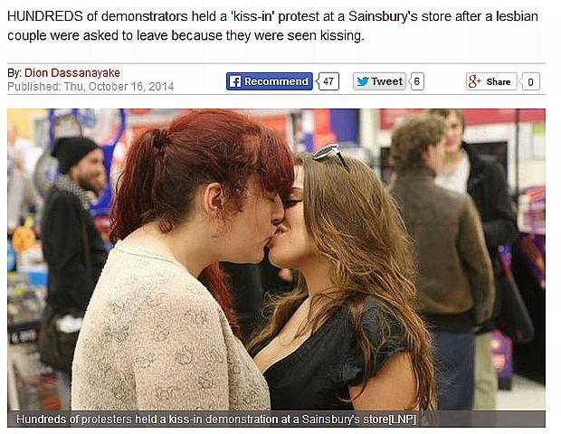 dziewczyna lesbijek wielki irlandzki kogut