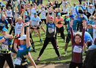 Intensywny weekend biegowy w Łódzkiem