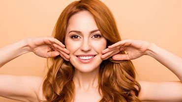 Jaką fryzurę dobrać do owalnej twarzy? To nie powinno być trudne, bo do tego kształtu pasuje napradę sporo fryzur