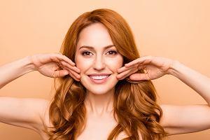 Owalna twarz. Jak dobrać fryzurę do owalnej twarzy?