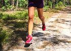 Merrell Agility Peak Flex [test butów trailowych]