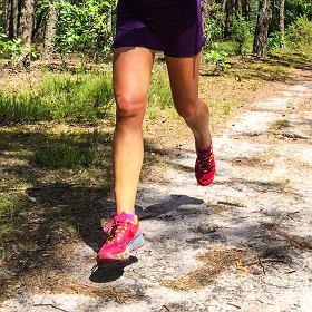 d0b8ae08a73f0c Merrell Agility Peak Flex [test butów trailowych]