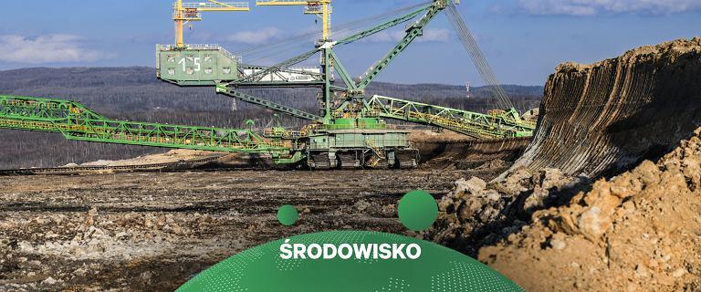 Ekspertka: Wydobycie węgla w Polsce powinno zakończyć się w latach 30.
