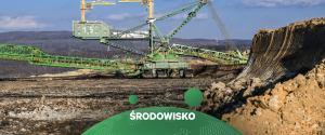 Rząd wcześniej zamknie kopalnie? Ekspertka: Wydobycie węgla w Polsce powinno zakończyć się w latach 30.