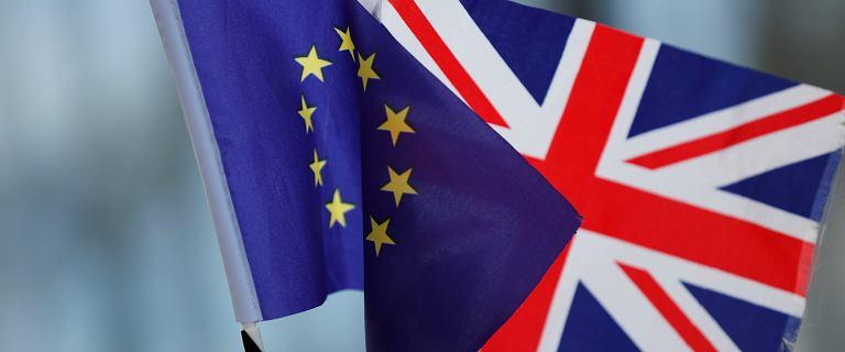 Brexit w pięciu krokach. Co musi się wydarzyć, by porozumienie weszło w życie?