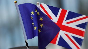 Brexit może odbyć się na 'cywilizowanych' zasadach. Boris Johnson osiągnął porozumienie z Komisją Europejską