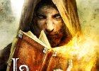 Inkwizytor jak Wiedźmin? Powstaną gry na podstawie twórczości Jacka Piekary
