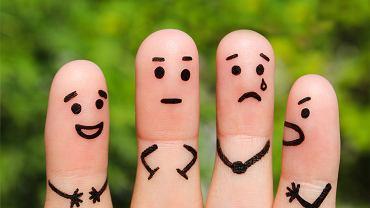 Typ osobowości, taki jak sangwinik, choleryk, flegmatyk czy melancholik, są znane chyba każdemu.