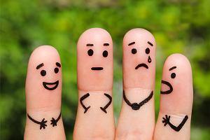 Typ osobowości: sangwinik, choleryk, flegmatyk, melancholik. Kim jesteś?
