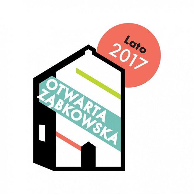 Otwarta Ząbkowska 2017