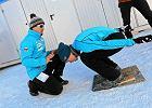 Beskidy znowu mogą być dumne ze skoków narciarskich [KOMENTARZ]