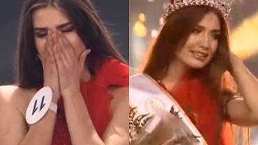 Miss Polski 2019 wybrana! Koronę i tytuł najpiękniejszej Polki otrzymała Magdalena Kasiborska