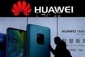 Szef Huawei odpiera zarzuty USA: Amerykanie nas nie zniszczą, a świat nas potrzebuje