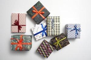 30 pomysłów na prezenty dla faceta