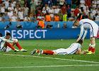Euro 2016. Anglia odpada, Walia się cieszy! Przesadzili?