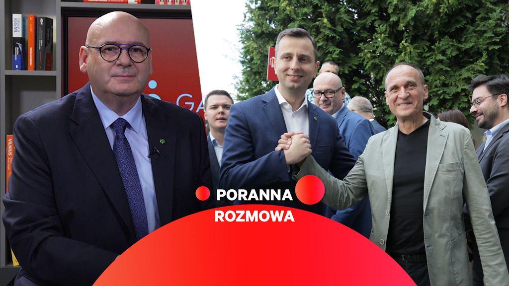 Piotr Zgorzelski