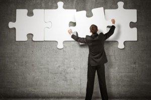 Zamówienia uzupełniające udzielane dotychczasowemu wykonawcy należy zrealizować w trybie z wolnej ręki