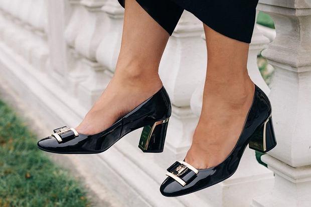 Twoja wymarzona spódnica Massimo Dutti w modnych wzorach