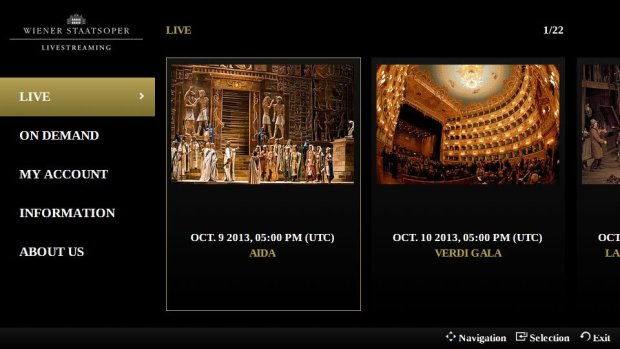 Live Aida