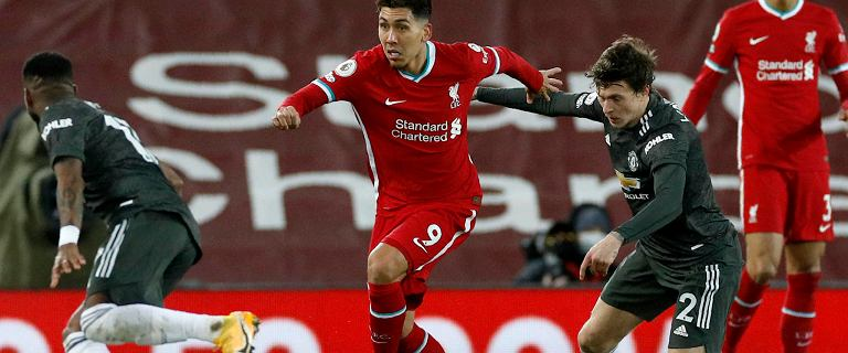"""""""Najbardziej brzydzę się Manchesterem United i Liverpoolem. To oszuści. Zabierzcie punkty"""""""