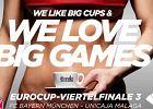 Bayern Monachium oskarżony o seksizm w akcji marketingowej