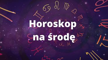 Horoskop dzienny - 27 stycznia (Baran, Byk, Bliźnięta, Rak, Lew, Panna, Waga, Skorpion, Strzelec, Koziorożec, Wodnik, Ryby)