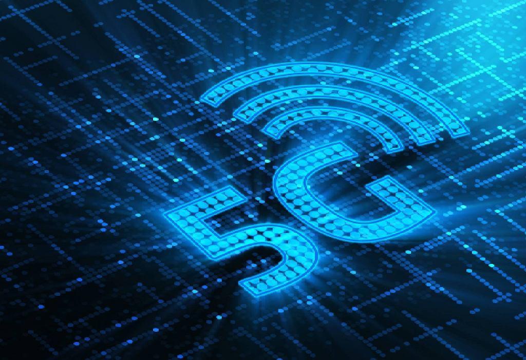 5G - czy to już konieczność w każdym nowym smartfonie?