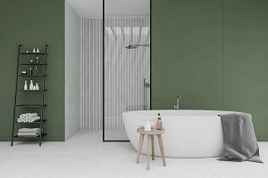 Koszt kabiny prysznicowej - od czego zależy? Jaką kabinę wybrać?