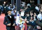 Złota Piłka FIFA 2015. Organizatorzy ocenzurowali opaskę Neymara
