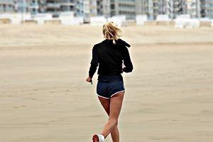 Nie lubisz się męczyć? Poznaj slow jogging, który pozwoli ci schudnąć bez większego wysiłku
