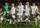 Ranking FIFA. Polska na 11. miejscu!