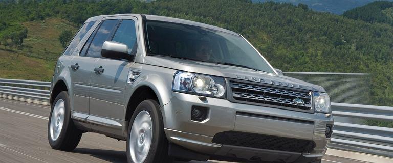 Kupujemy używane - Niedoceniane auta używane za 20-30 tysięcy złotych