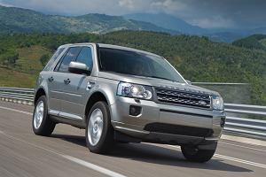 Osiem niedocenionych aut używanych za 20-30 tysięcy złotych