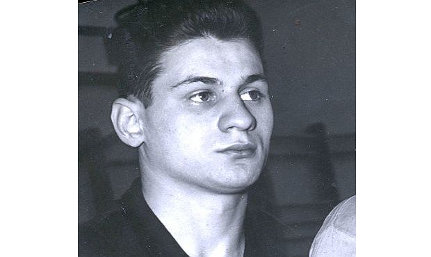Ryszard Petka