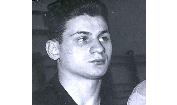 Wiadomość o śmierci wybitnego polskiego pięściarza dotarła z opóźnieniem. Ryszard Petek miał 76 lat