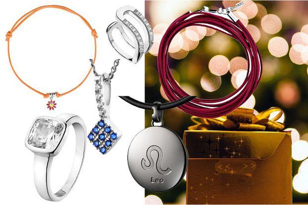 Biżuteria - dla kobiet w każdym wieku
