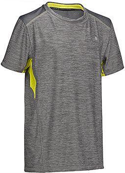 Decathlon koszulka Energy, 39,99 zł