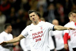 Mundial 2018. Polska wyjdzie z grupy? Nie będzie łatwo - tak wynika z obliczeń ESPN