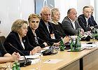 Na wniosek Rady Fundacji Nie Lękajcie Się Prezes Zarządu Marek Lisiński podał się do dymisji [OŚWIADCZENIE]