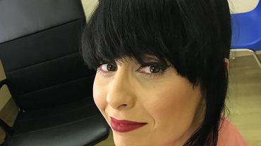 Tatiana Okupnik o koszmarnym porodzie