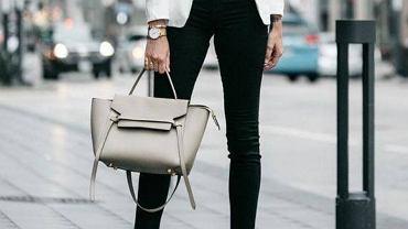 torebki do pracy
