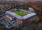 Jest godzina i konkretna data meczu Piast - BATE. Historyczny moment na stadionie w Gliwicach