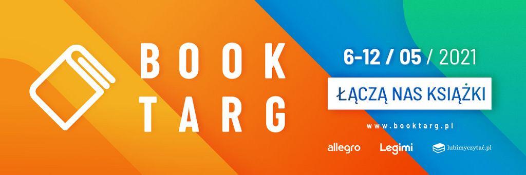 BookTarg
