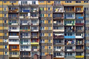 Będzie łatwiej o kredyt hipoteczny? Jest apel do premiera Morawieckiego