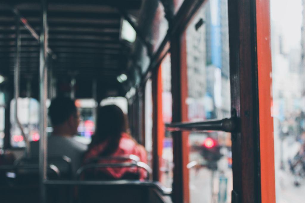 W Małopolsce jeżdżą autobusy bez klimatyzacji