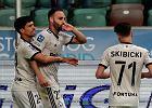 Legia, Raków, Pogoń i Śląsk znają rywali w pucharach. Kiedy pierwsze mecze?